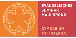 Evangelisches Seminar Maulbronn