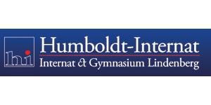 Gymnasium Lindenberg mit Humboldt-Internat