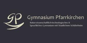 Gymnasium Pfarrkirchen