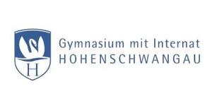 Gymnasium mit Internat Hohenschwangau