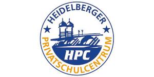 Heidelberger Privatschulcentrum