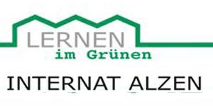 Internat Alzen