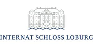 Internat Schloss Loburg und Gymnasium Johanneum