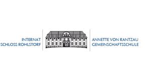 Internat Schloss Rohlstorf