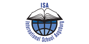International School Augsburg