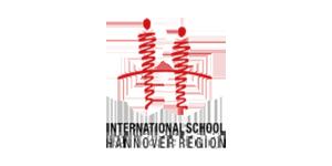 International School Hannover