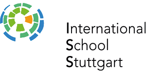 International School Stuttgart