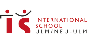 International School Ulm