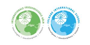 Internationale Friedensschule Köln