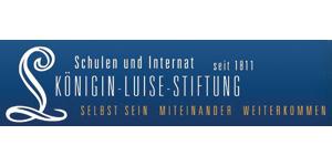 Königin-Luise-Stiftung