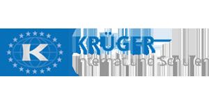 Krüger Internat und Schulen