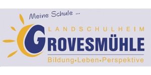 Landschulheim Grovesmühle