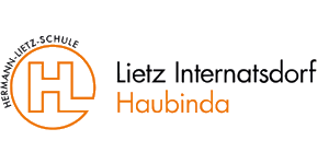 Lietz Internatsdorf Haubinda