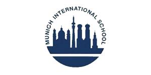 Munich International School