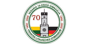 Privates Litauisches Gymnasium