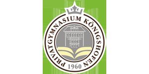 Privatgymnasium Königshofen