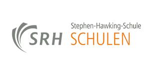 SRH Stephen-Hawking-Schule