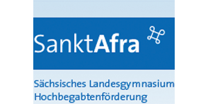 Sächsisches Landesgymnasium Sankt Afra