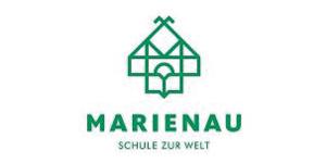Schule Marienau