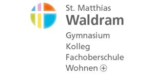 St. Matthias Waldram