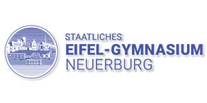 Staatliches Eifel-Gymnasium Neuerburg