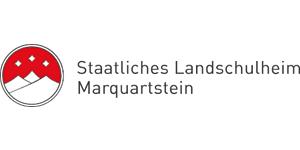 Staatliches Landschulheim Marquartstein