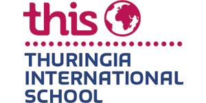 Thuringia International School