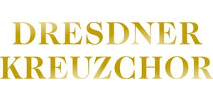Dresdner Kreuzchor - Alumnat