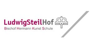 Internat im Ludwig-Steil-Hof