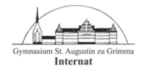 Internat St. Augustin zu Grimma