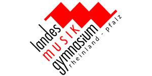 Landesmusikgymnasium Rheinland-Pfalz
