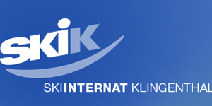 Skiinternat Klingenthal