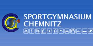 Internat am Sportgymnasium Chemnitz