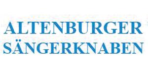Altenburger Sängerknaben
