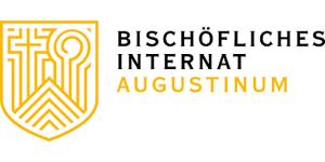 Bischöfliches Internat Augustinum