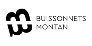 Buissonnets Montani