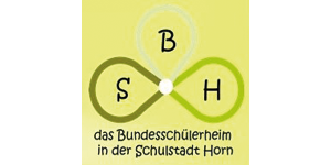 Bundesschülerheim Horn