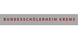 Bundesschülerheim Krems