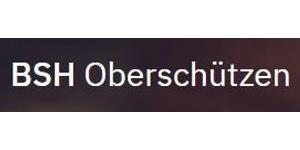 Bundesschülerheim Oberschützen