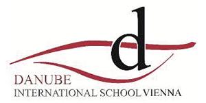 Danube International School