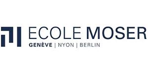 École Moser Genève