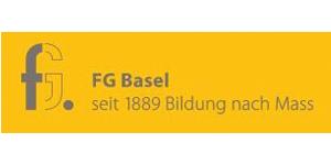 Freies Gymnasium Basel