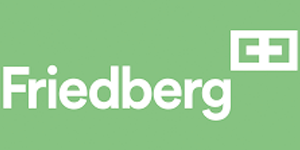 Gymnasium Friedberg
