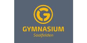 Gymnasium HIB Saalfelden