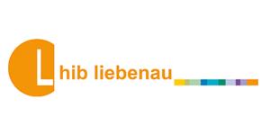 HIB Liebenau