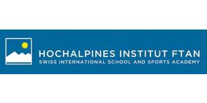 Hochalpines Institut Ftan