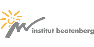Institut Beatenberg