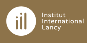 Institut International de Lancy