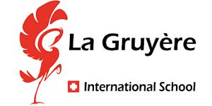 Institut la Gruyère
