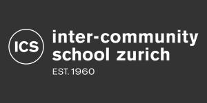 Inter-Community School Zurich